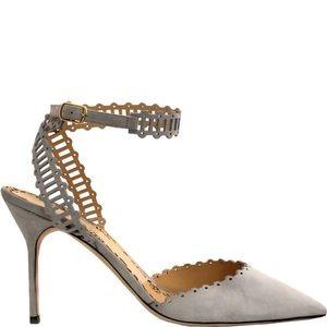 Danamod Marchesa Heels Size 39